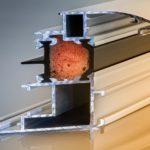 Producent stolarki aluminiowej